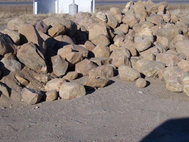 Pergola for swing landscape rock bay area for Landscaping rocks corpus christi