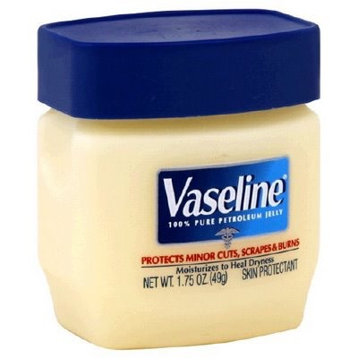 10 Uses Of Vaseline Everybody Should Know