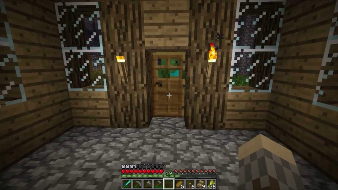 Truth Or Dare Questions Minecraft
