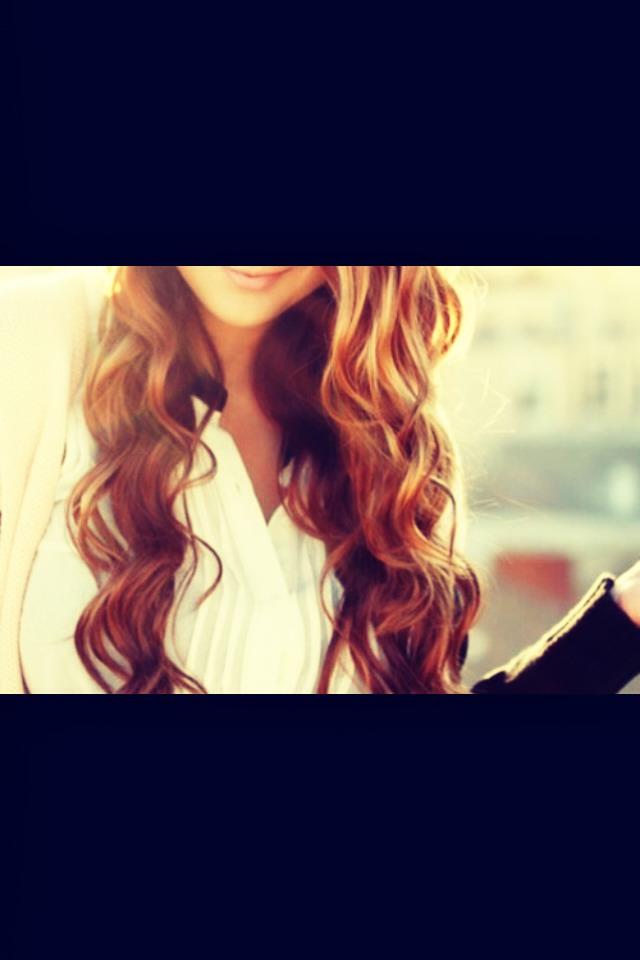 How To Do Heatless Curls 😘 Trusper