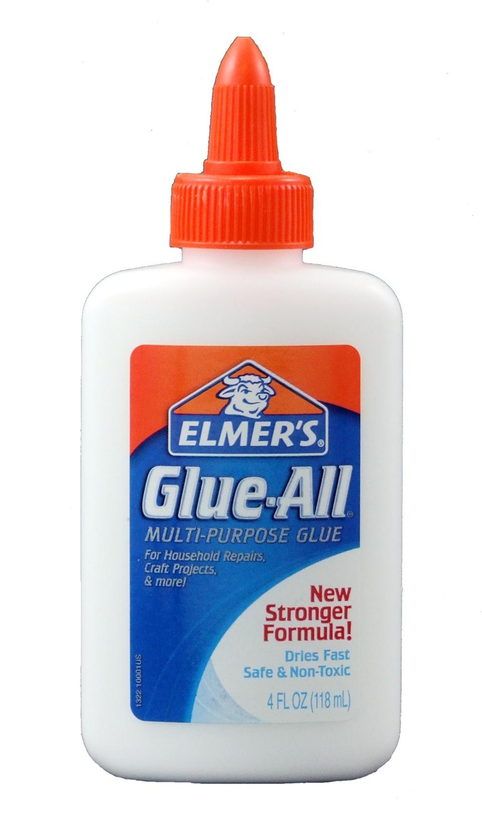 how to get rid of super glue off skin