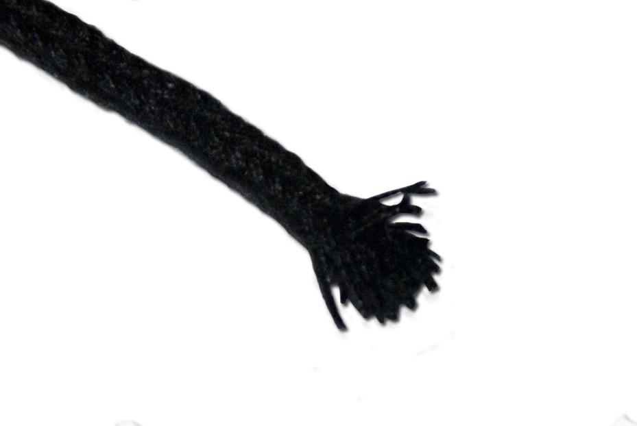 20 Unusual Uses For Nail Polish Trusper