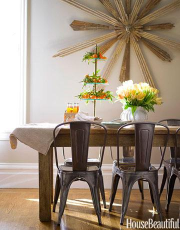 Amazing Dining Room Decor Ideas To Try