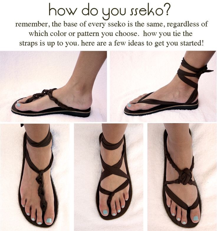 How To Make Beautiful Tie Knot step by step DIY tutorial