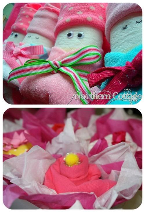 cute baby shower decorations gift ideas trusper