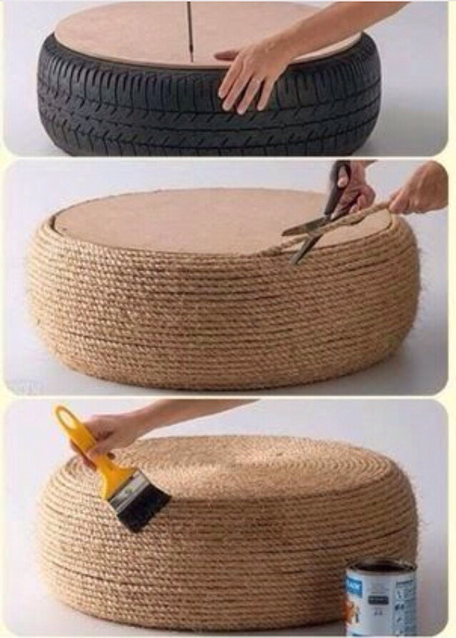 """ Cool Things You Can Do With Old Furniture""😎💯"