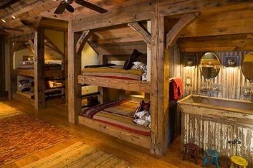 Brilliant Bedroom Set Up Ideas Trusper