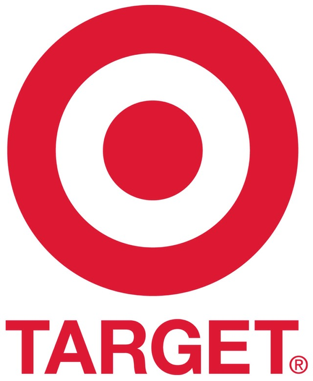 The Markdowns Days For Target!