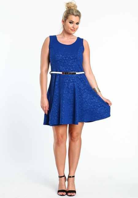 plus length dresses semi formal