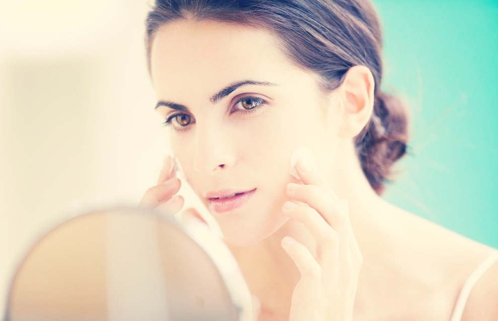 how to make your skin soft and smooth