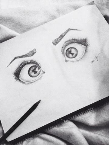 25 Drawing Ideas Trusper