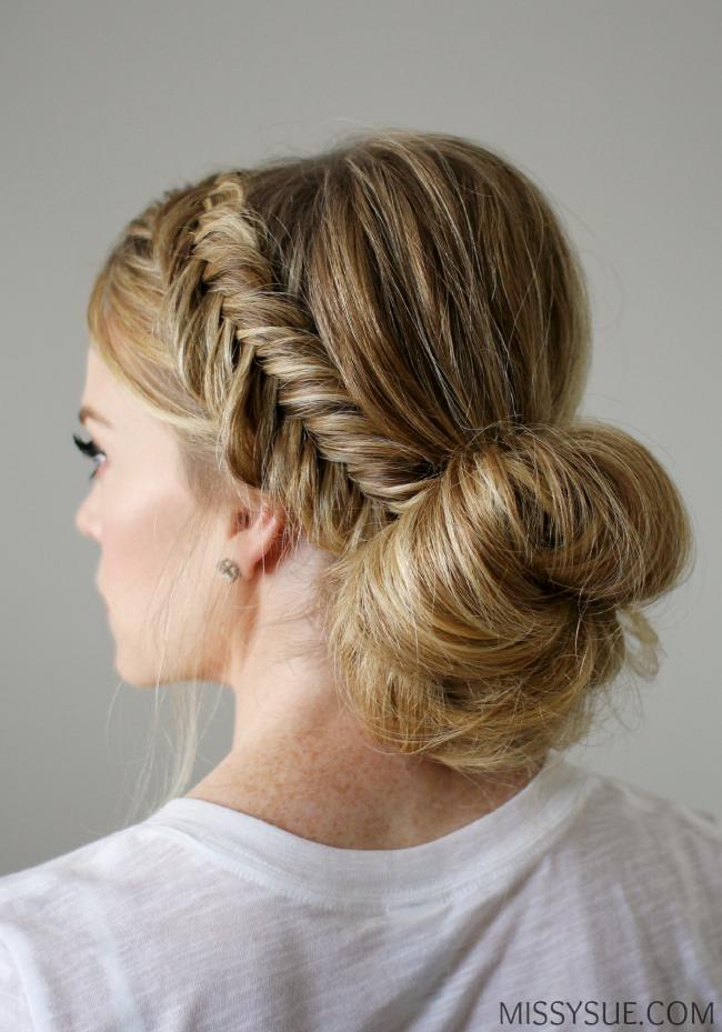 Cute Hairstyles To Try Trusper