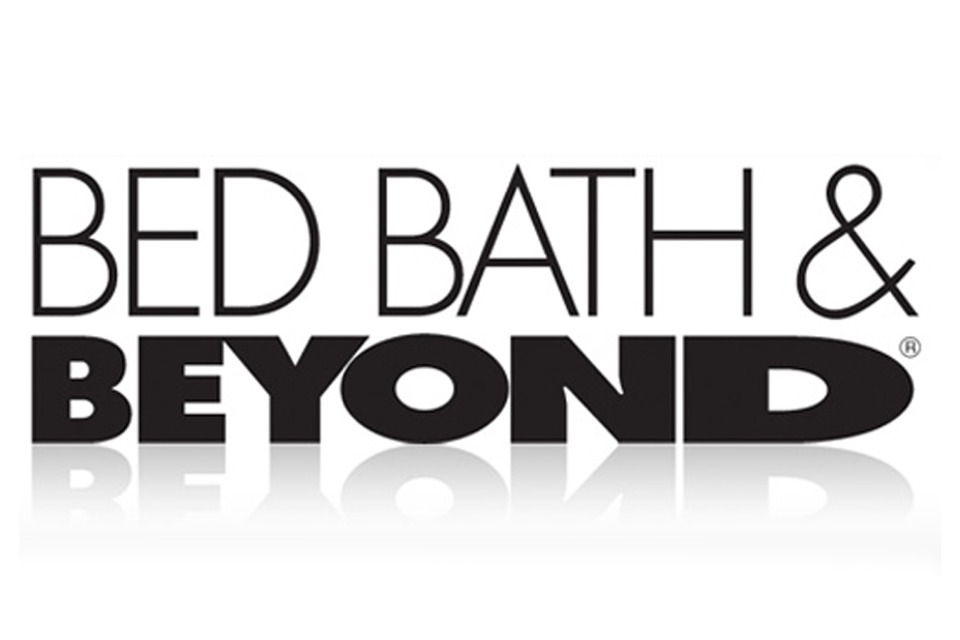 Bed Bath And Beyond Friends And Family Coupons
