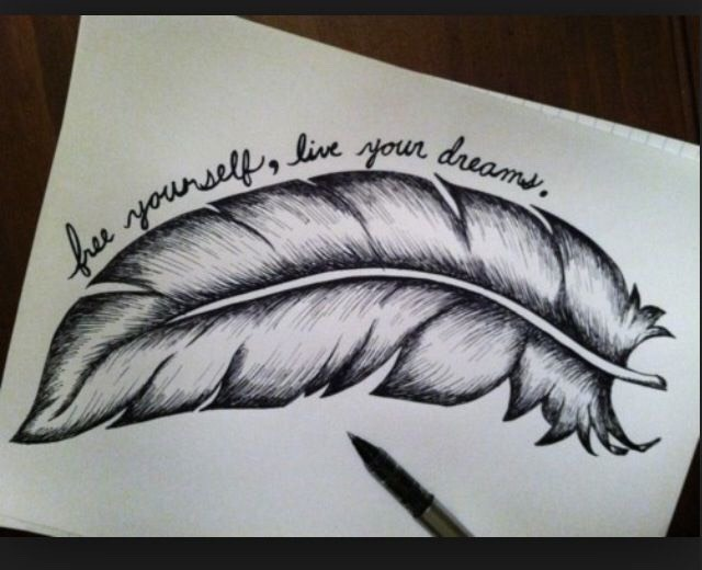Inspirational Drawing Ideas: Drawings Ideas Part 2