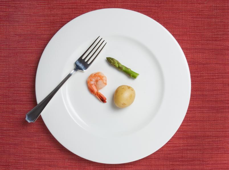 Drop body fat fast bodybuilding