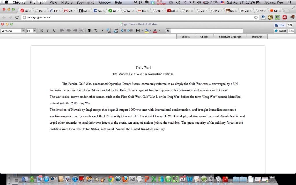 Get an essay written for you