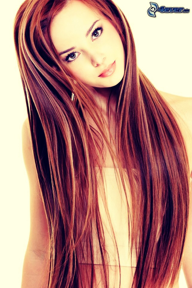 Want Your Hair To Grow Faster, And Be Healthy?
