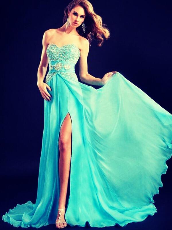 Earth Prom Dresses 115