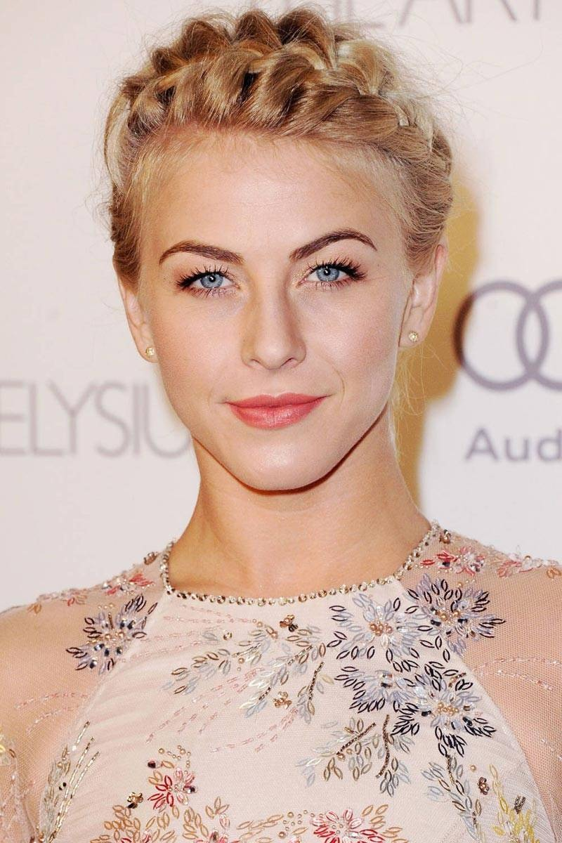 Hairstyles Right Now : Best Braided Hairstyles To Try Right Now Trusper
