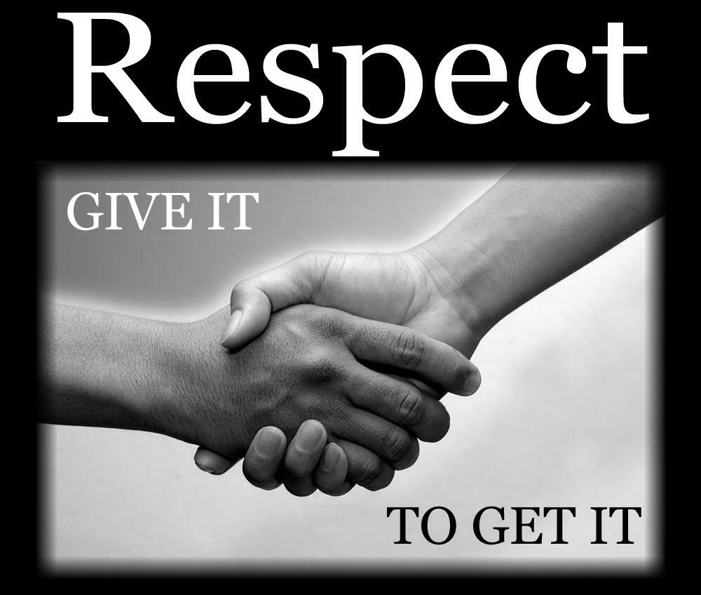 Respect Each Other: Tips To Survive The Distance