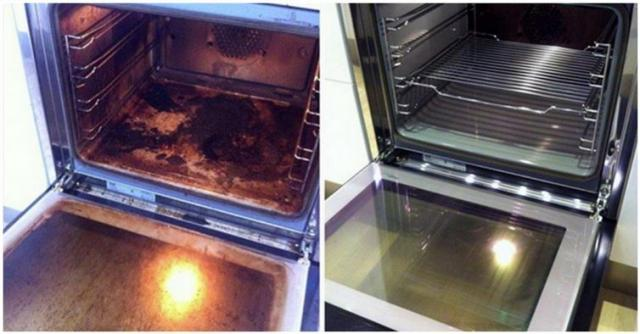 15 Things You've Been Cleaning Wrong Your Entire Life