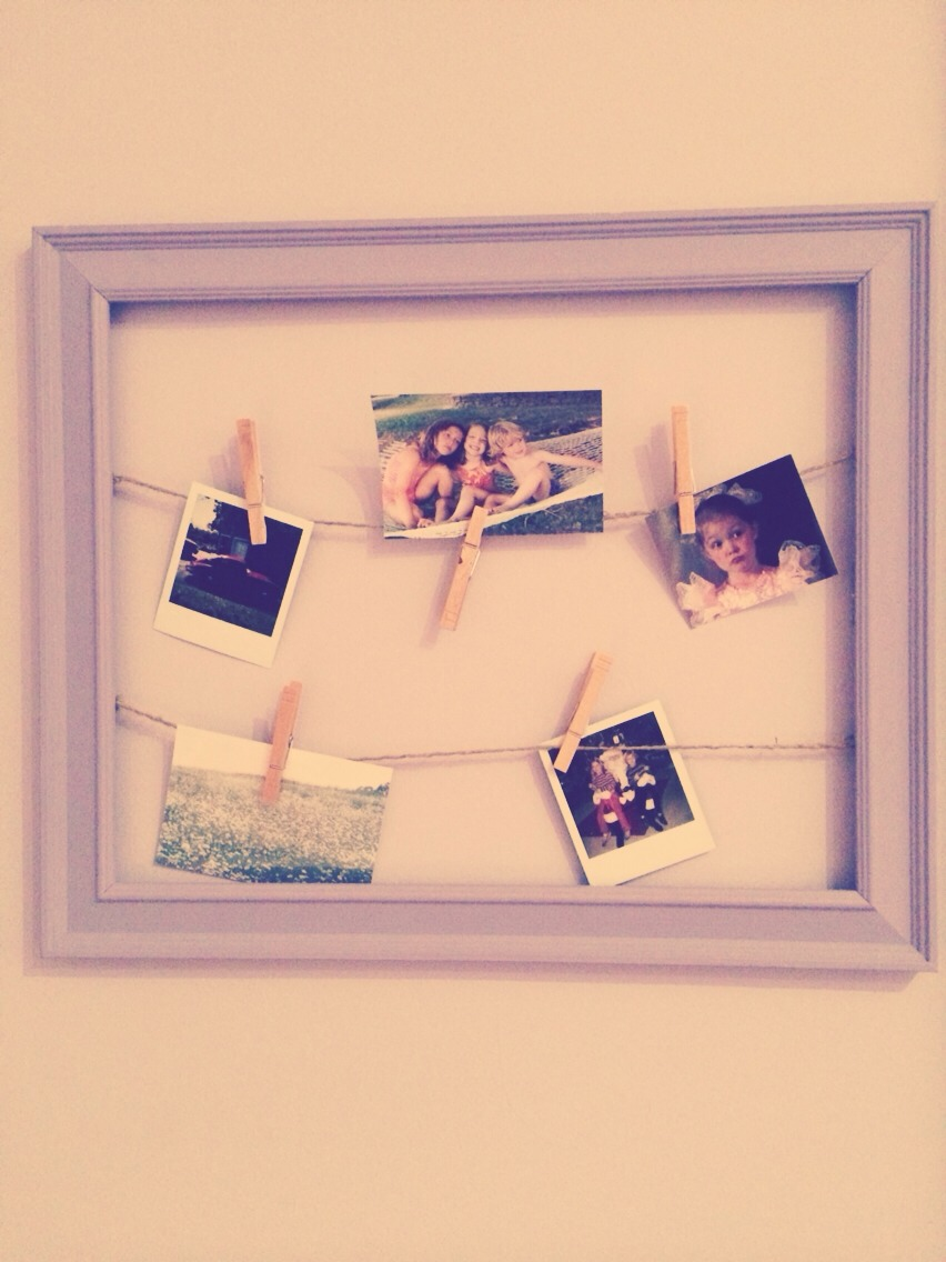 cute diy tumblr - photo #41