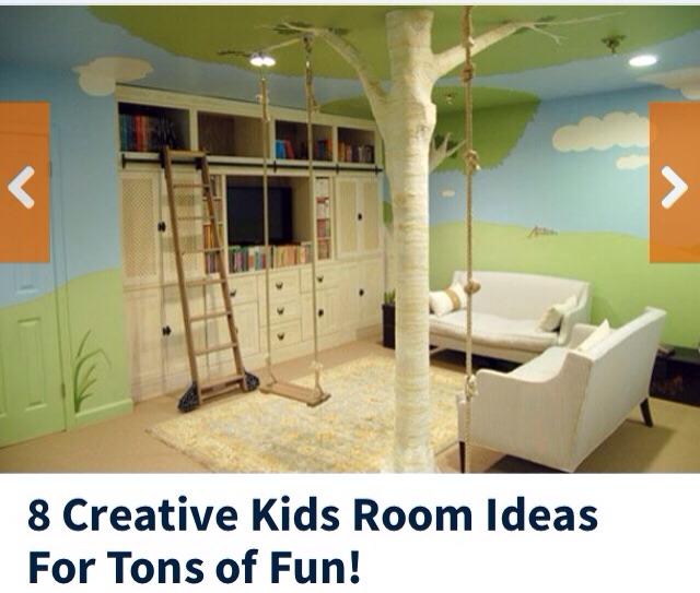 how to build a hidden room