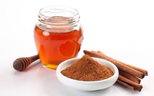 Reasons to Use Honey and Cinnamon 🍯🍯🍯
