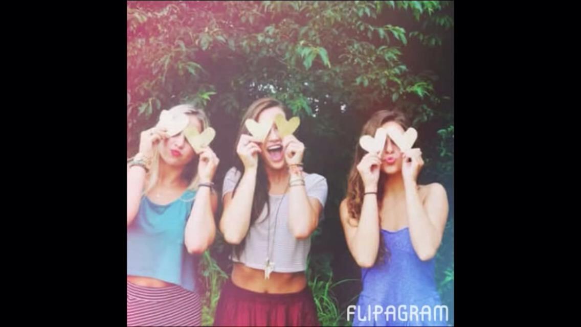 Четыре подружки фото 1 фотография