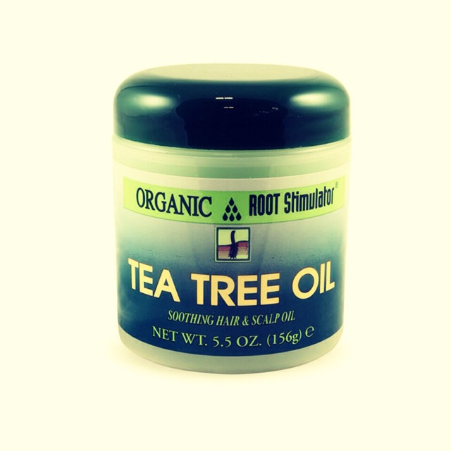 Tea Tree Oil Is Reallly Versatile!