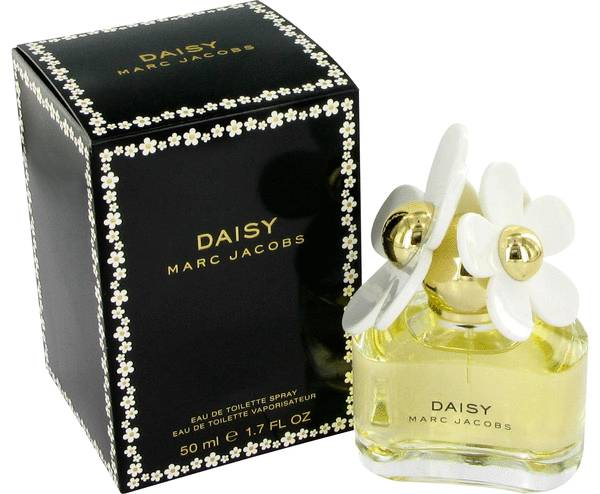 Popular perfumes that smell amazing!