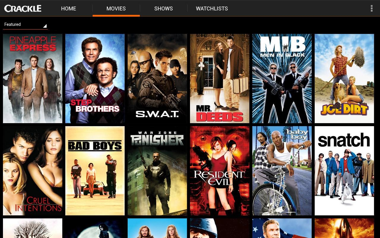 Cloudflare Ordered to Expose YTS, Showbox, and Popcorn Time Site 'Operators'