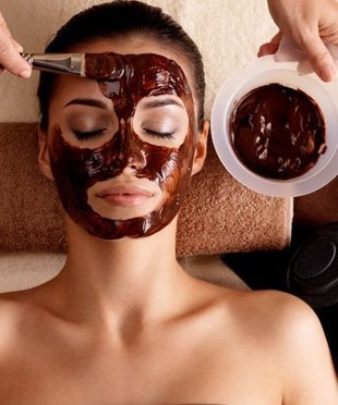 How To Make A Facial Cleanser Mask!