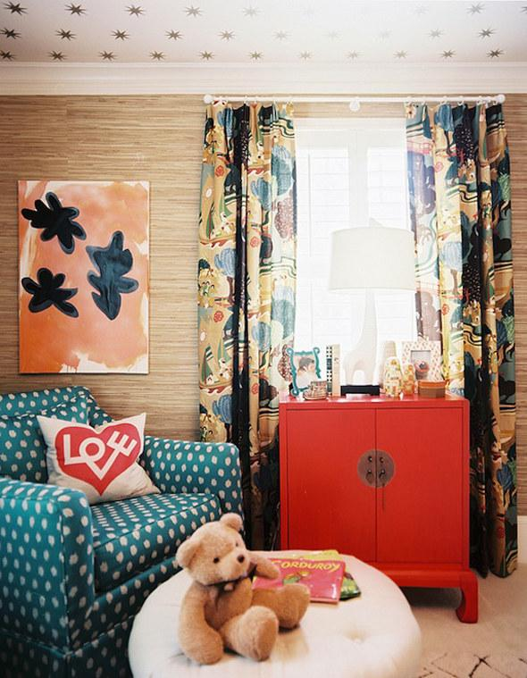 19 Foolproof Ways To Make A Small Space Feel So Much