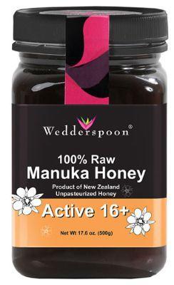 Moisturizing pumpkin honey face mask trusper - Benefits of manuka honey the natural antibiotic ...