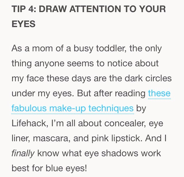 how to make your face thinner in pictures