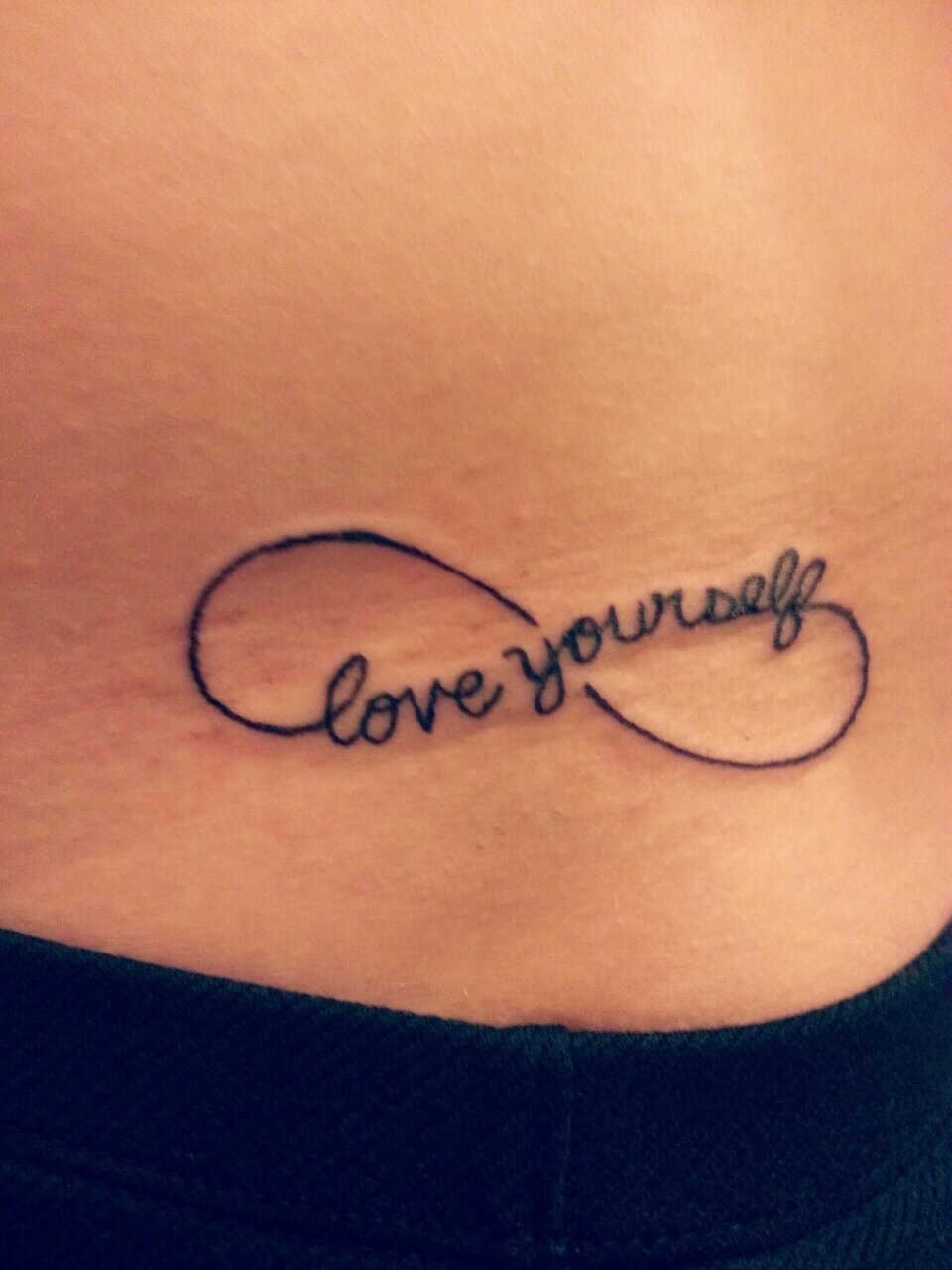 Pics Photos  Cute Meaningful Best Friend Tattoos Hfxkmsnp