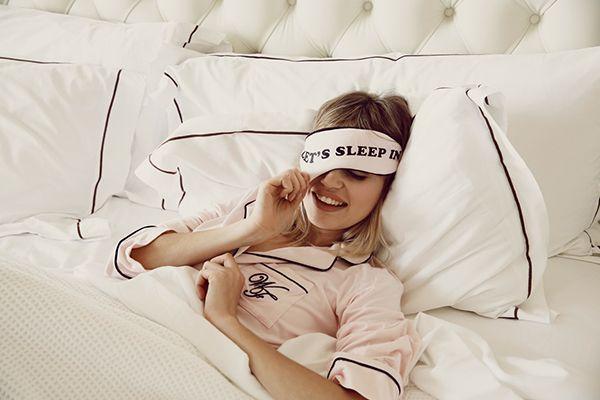 20 Amazing Overnight Beauty Hacks To Wake Up Gorgeous!
