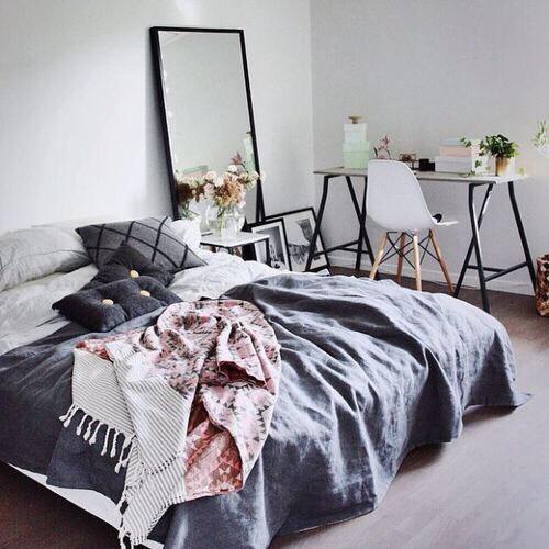 Gorgeous Room Decor Ideas