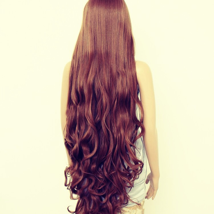 ark how to grow hair faster