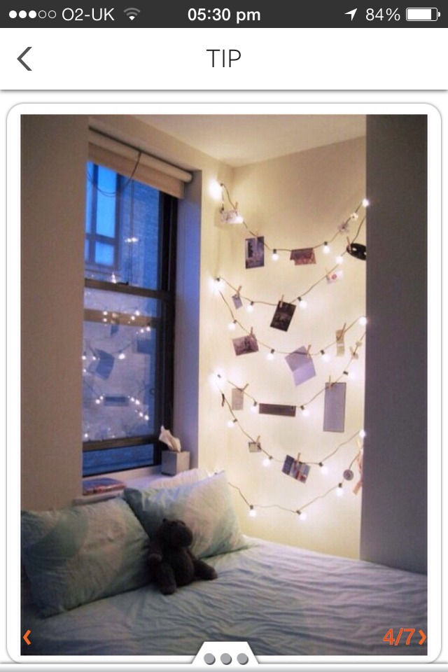 Cute Ideas For Your Bedroom Trusper