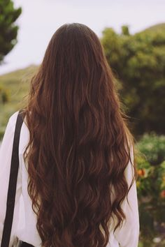 💞How To Grow Long Hair Fast💞