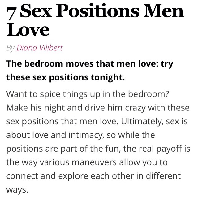 how to please men during sex