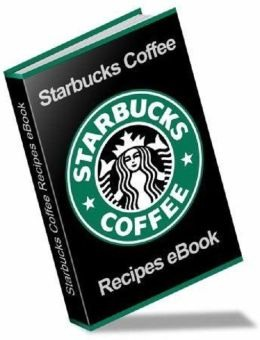 Starbucks Recipes #tipit