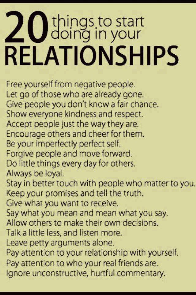 great relationship advice books