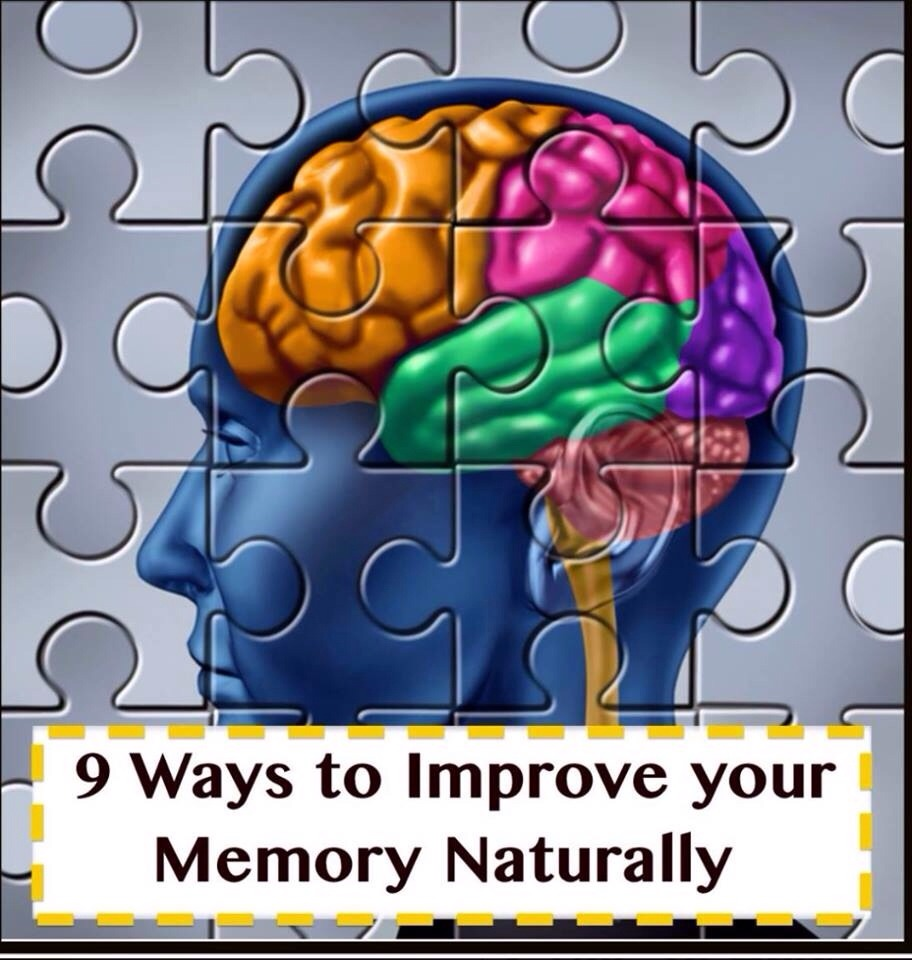 Improve brain function vitamins photo 5