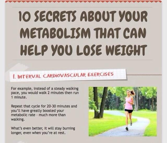 best ways to lose weight off legs