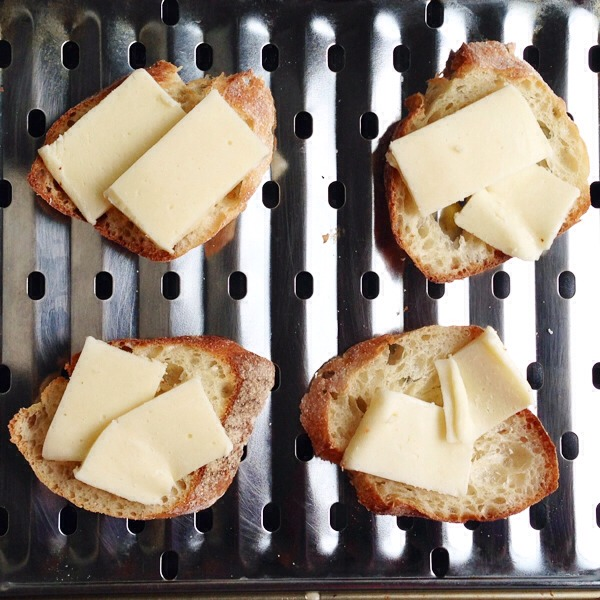 Horseradish Cheddar and Roast Beef PrepThese satisfying bites are a ...