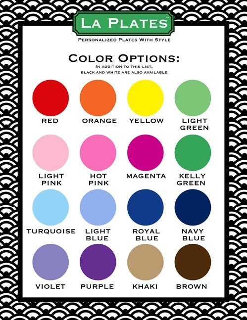 Colors That Go Together Brilliant 18  Colours That Go Well With Light Pink   Colour Theory Decorating Design