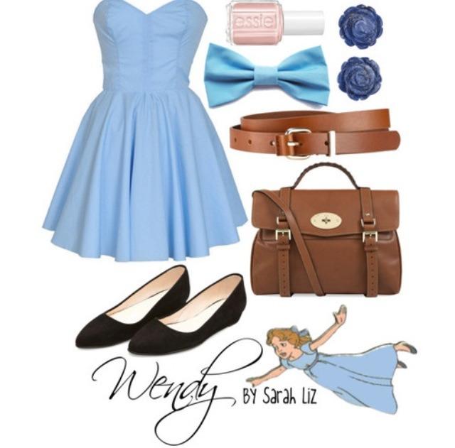 Casual Disney Outfit Ideas ud83dudc95 | Trusper